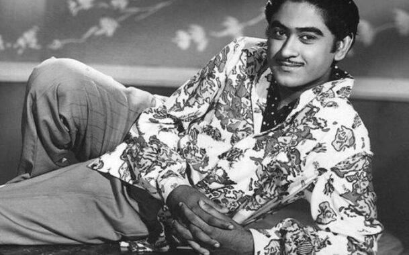 Top old hindi songs zip file download