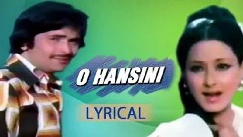O-hansini-oldisgold.co.in-original-rish kapoor-kishore kumar