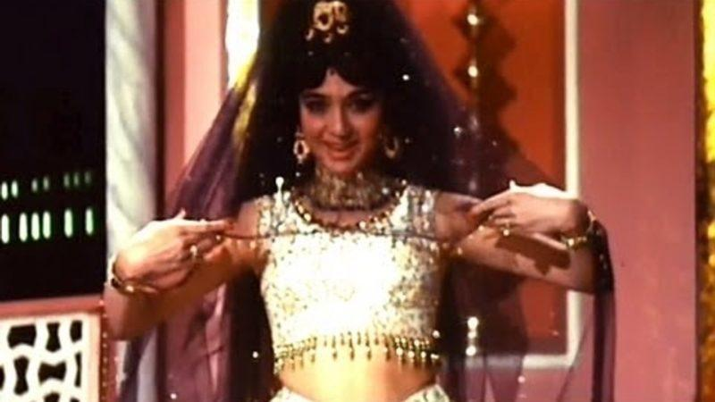 Parde mein rahne do-original-bollywood song-oldisgold songs