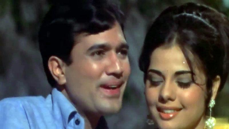 Rajesh-Khanna-Mumtaz-old is gold mp3 songs download-oldisgold.co.in