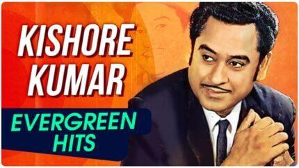 Kishore 60s Hits