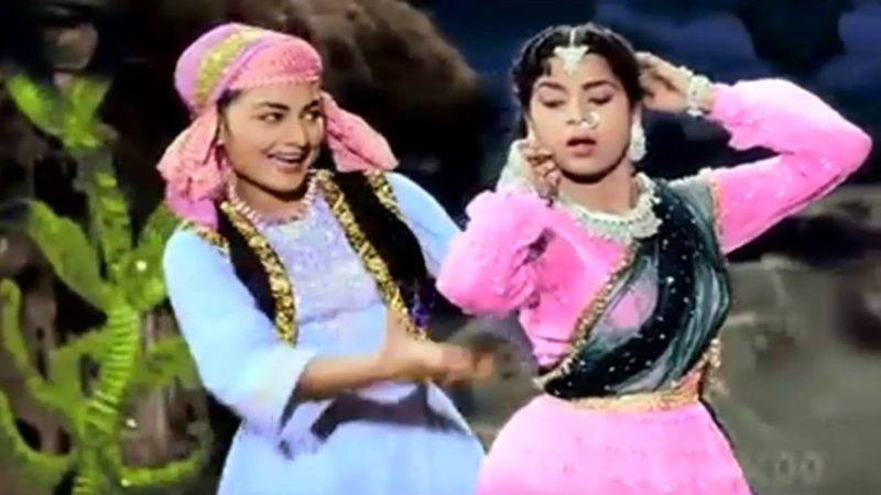 reshami-salwar-oldisgold