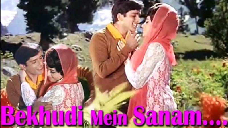 bekhudi_me_sanam_lata_rafi_oldisgold.co.in