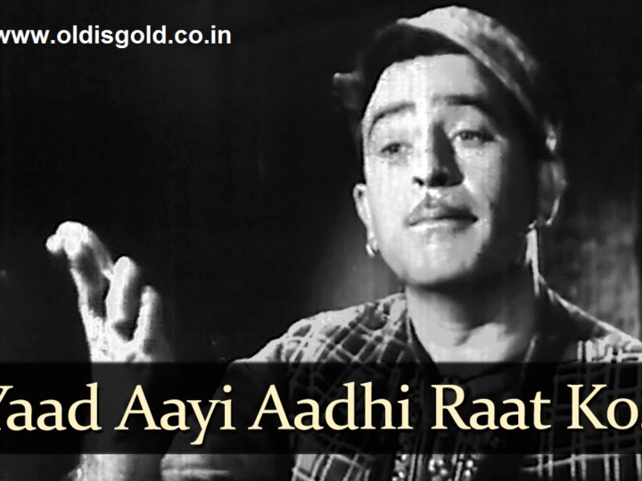 Download indian songs mp3mad