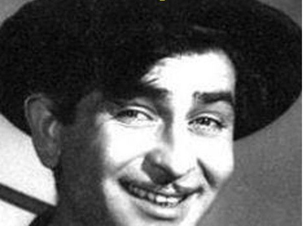 Awara Hoon - Raj Kapoor_Awaara_www.oldisgold.co.in